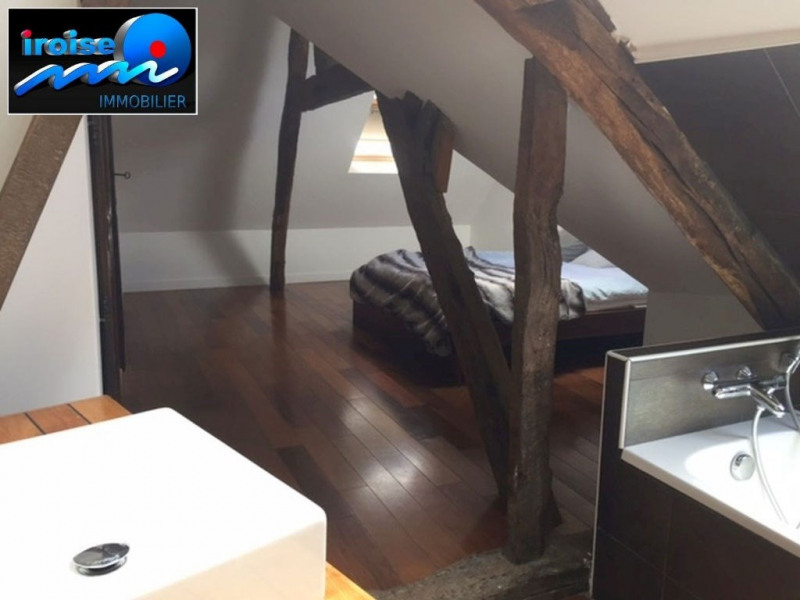 Deluxe sale house / villa Lesneven 419000€ - Picture 4