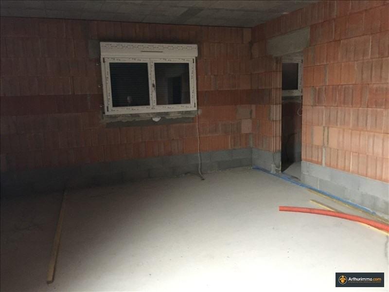 Sale house / villa Wettolsheim 413400€ - Picture 4