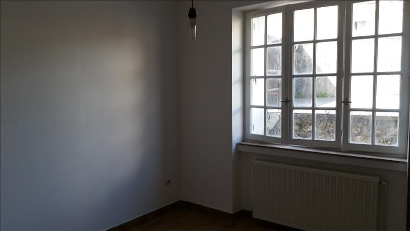 Location appartement Savigny sur orge 552€ CC - Photo 4