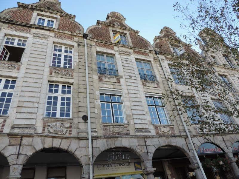 Alquiler  apartamento Arras 582€ CC - Fotografía 5