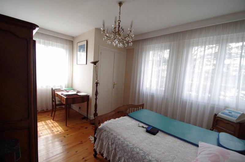 Vente de prestige maison / villa Charbonnieres les bains 1090000€ - Photo 9