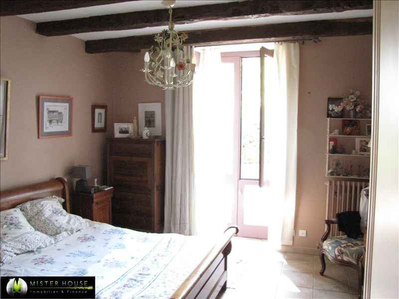 Sale house / villa Caussade 422 500€ - Picture 9