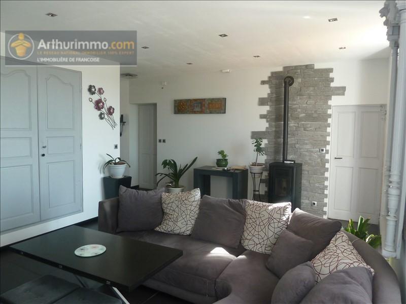 Sale apartment Varages 147000€ - Picture 6