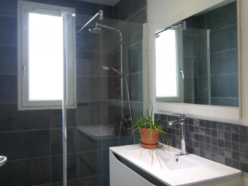 Vente maison / villa Beauchamp 325500€ - Photo 5