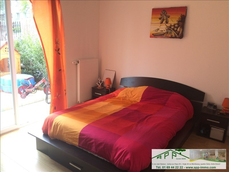 Vente appartement Athis mons 199000€ - Photo 3