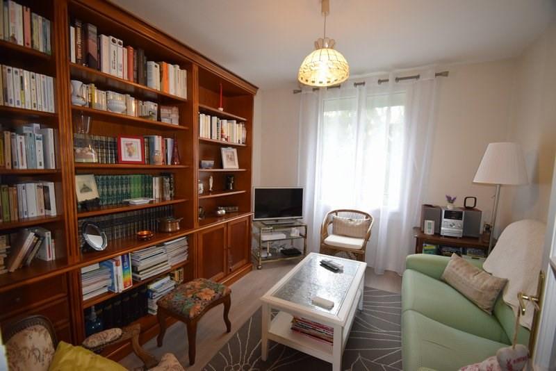 Verkoop  appartement St lo 70000€ - Foto 2