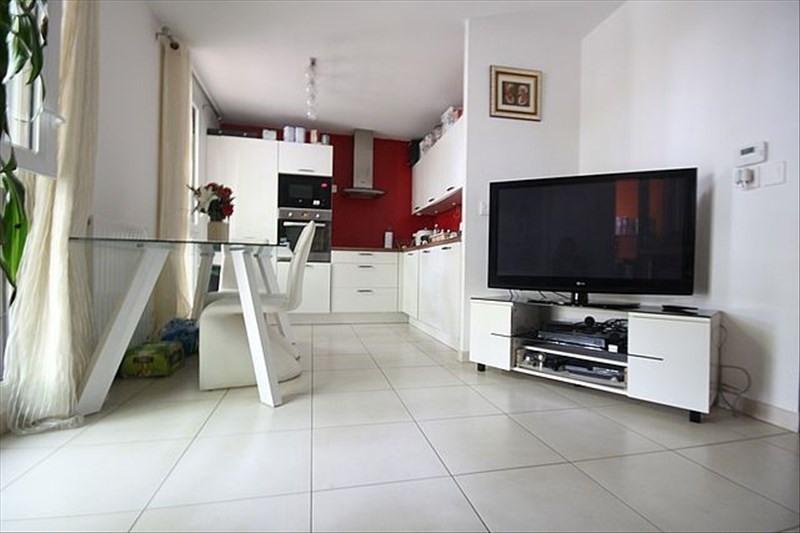Vente appartement Alfortville 360000€ - Photo 3