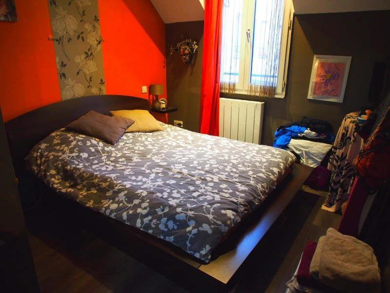 Sale house / villa Chanteloup les vignes 183000€ - Picture 9