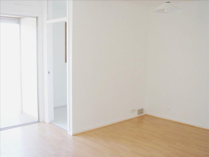 Investment property apartment Montpellier 69000€ - Picture 4