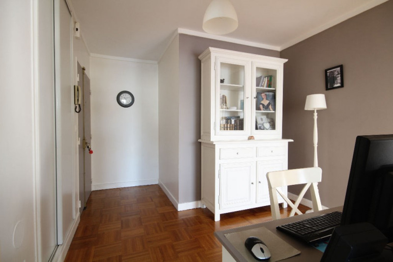 Vente appartement Saint germain en laye 455 000€ - Photo 6
