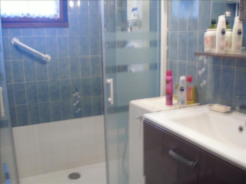 Sale house / villa Neuilly en sancerre 82000€ - Picture 7
