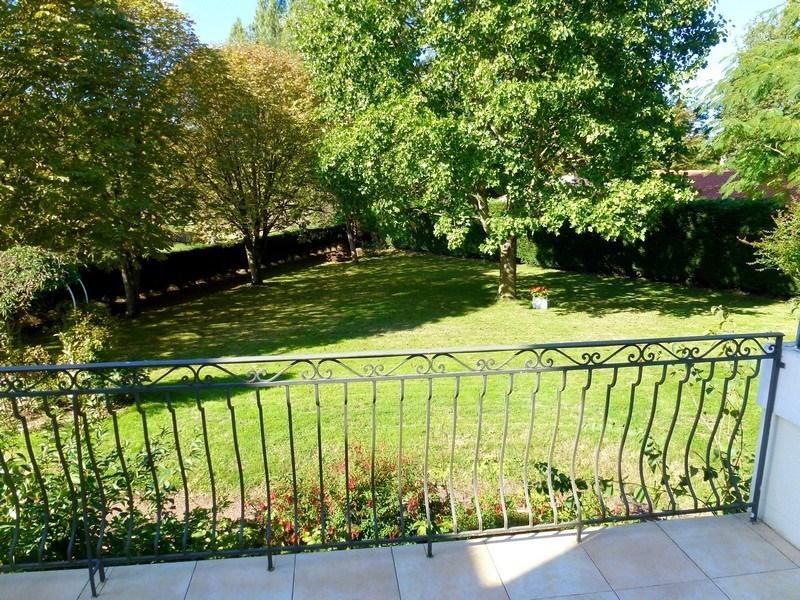 Vente maison / villa St macaire en mauges 294000€ - Photo 5