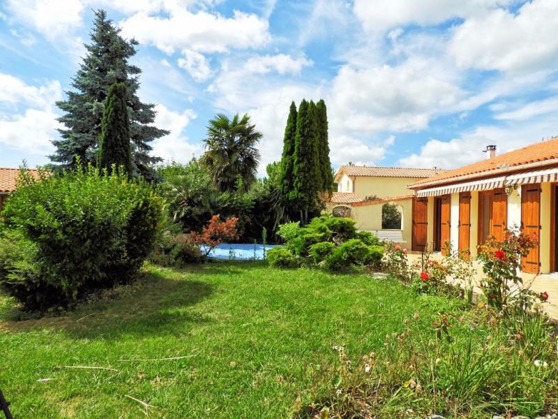 Vente maison / villa Saint palais sur mer 294000€ - Photo 3