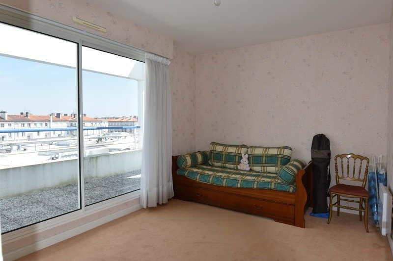Sale apartment Royan 312000€ - Picture 7