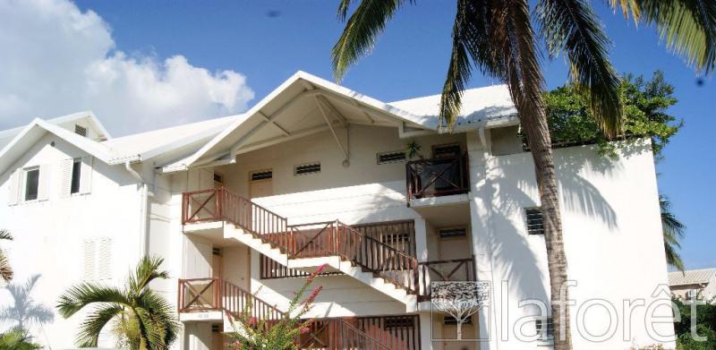Vente appartement La saline les bains 162000€ - Photo 6