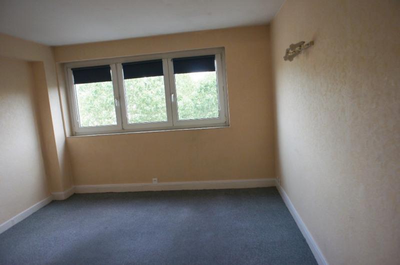 Location appartement Montrouge 935€ CC - Photo 3