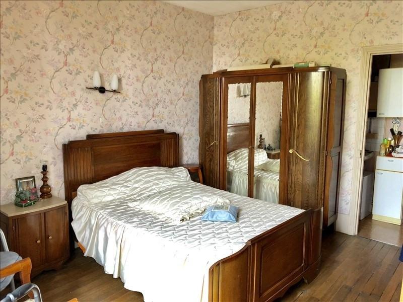 Vente appartement Carrieres sur seine 189000€ - Photo 3