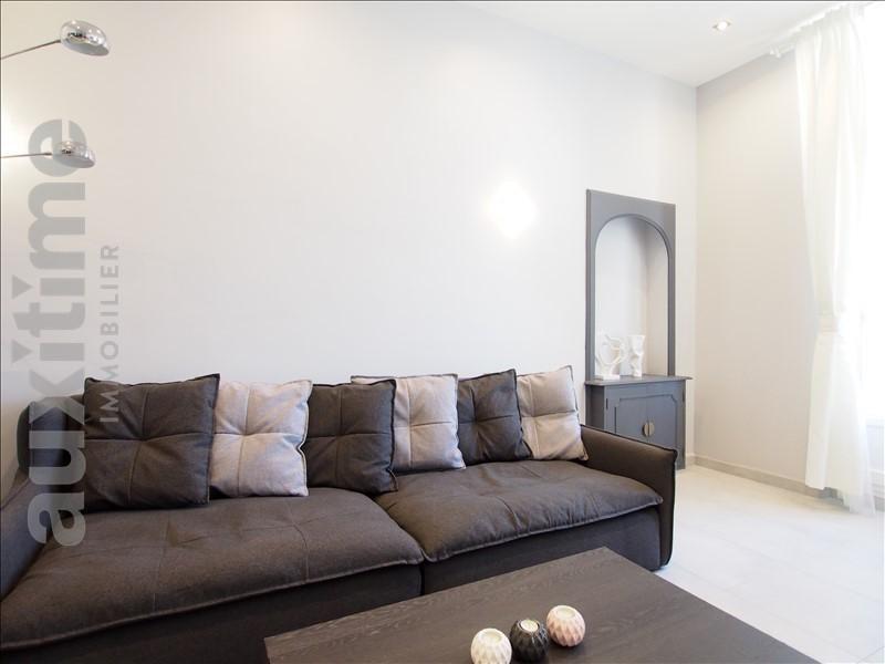 Rental apartment Marseille 2ème 1300€ CC - Picture 4