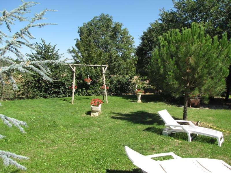 Verkoop  huis Montauban 262000€ - Foto 6