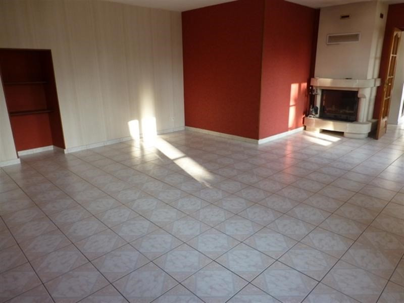 Rental house / villa Bernay-saint-martin 660€ +CH - Picture 3