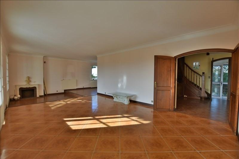 Sale house / villa Idron 302000€ - Picture 3