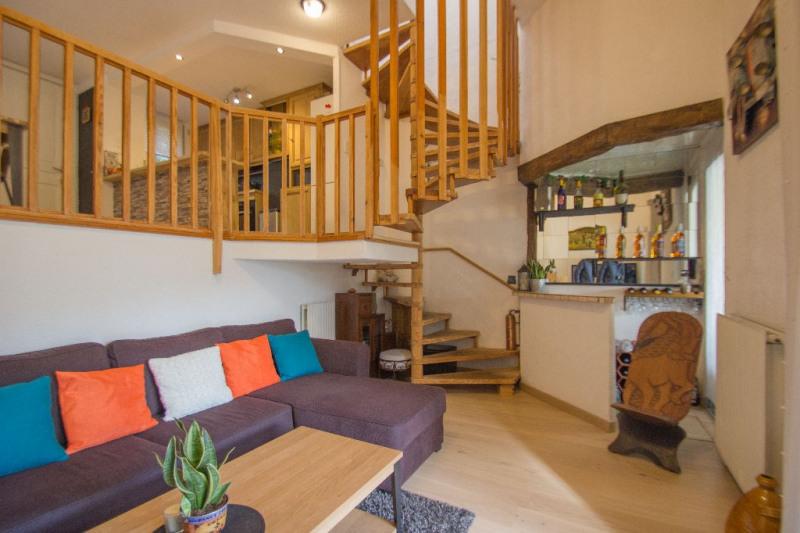 Vente maison / villa Biot 329000€ - Photo 9