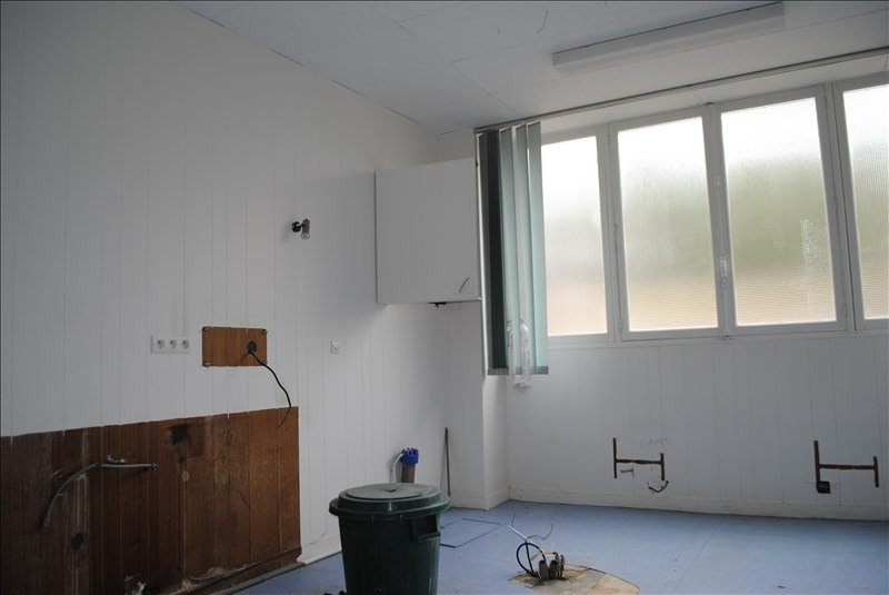 Vente immeuble St fargeau 35 000€ - Photo 2