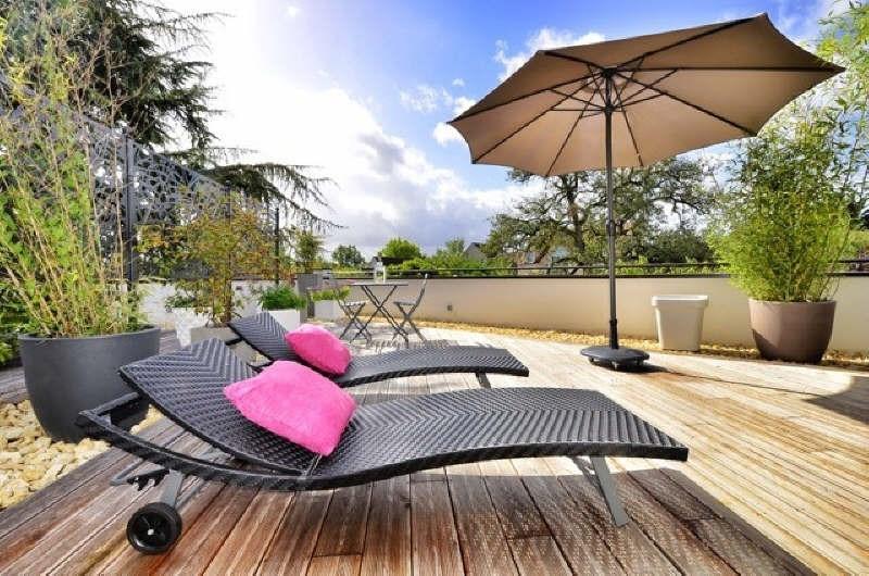 Vente maison / villa Moret sur loing 698000€ - Photo 9