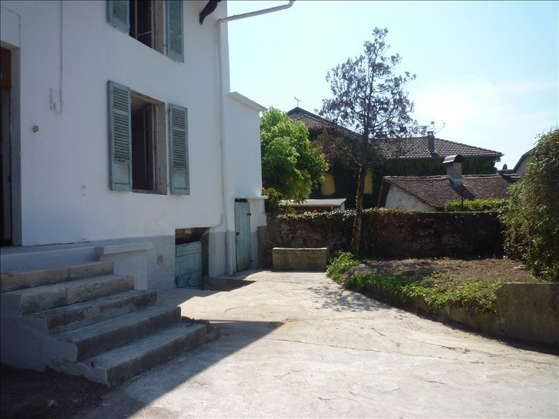 Sale house / villa Culoz 146 500€ - Picture 3