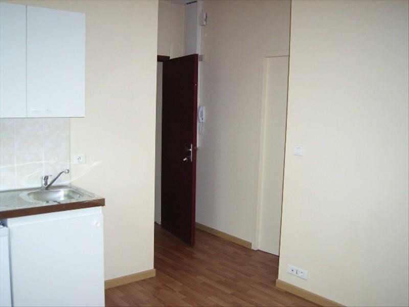Investment property building Nantes 780000€ - Picture 3
