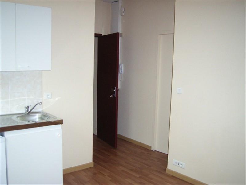 Produit d'investissement immeuble Nantes 780000€ - Photo 3