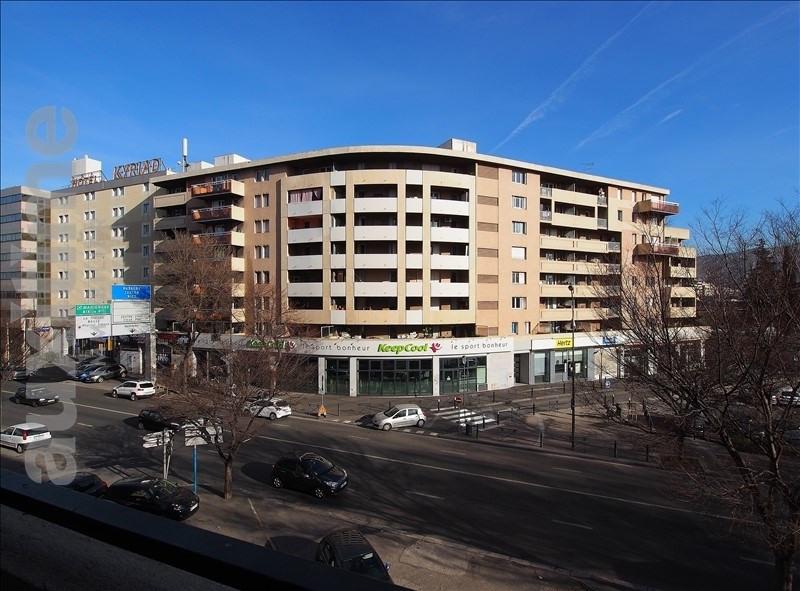 Sale apartment Marseille 10ème 120000€ - Picture 6