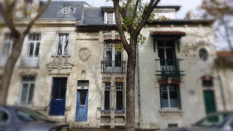Vente maison / villa La rochelle 462000€ - Photo 1