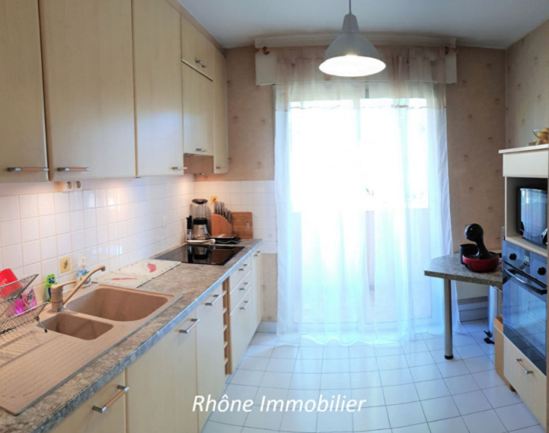 Vente appartement Caluire et cuire 250000€ - Photo 5