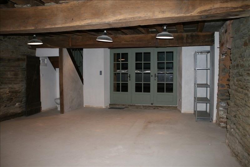 Sale house / villa Josselin 89990€ - Picture 2