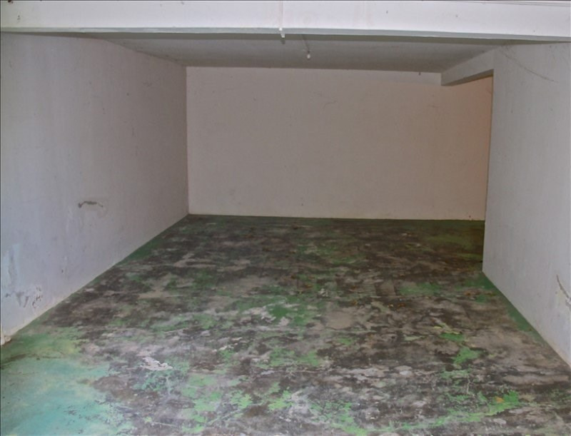 Vente maison / villa Baie mahault 265000€ - Photo 12