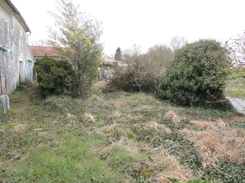 Sale house / villa Medis 128000€ - Picture 6