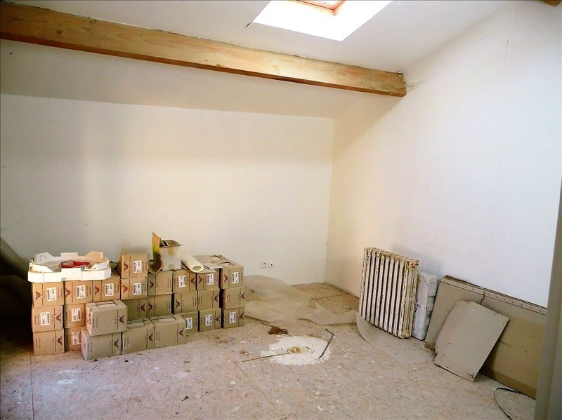 Vente maison / villa Jaunay clan 370000€ - Photo 4