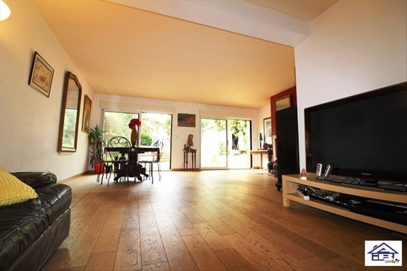 Sale house / villa Mareil marly 749 000€ - Picture 5