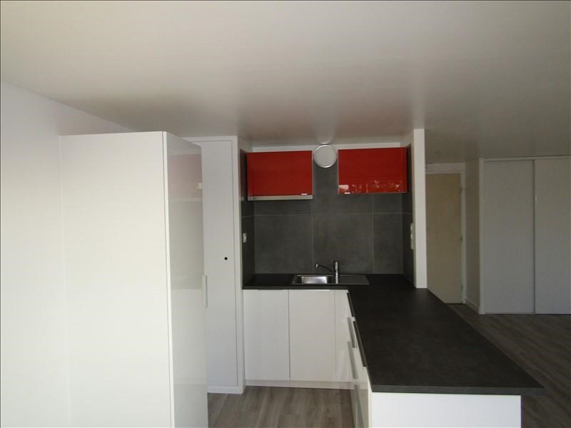 Location appartement Cergy 630€ CC - Photo 5