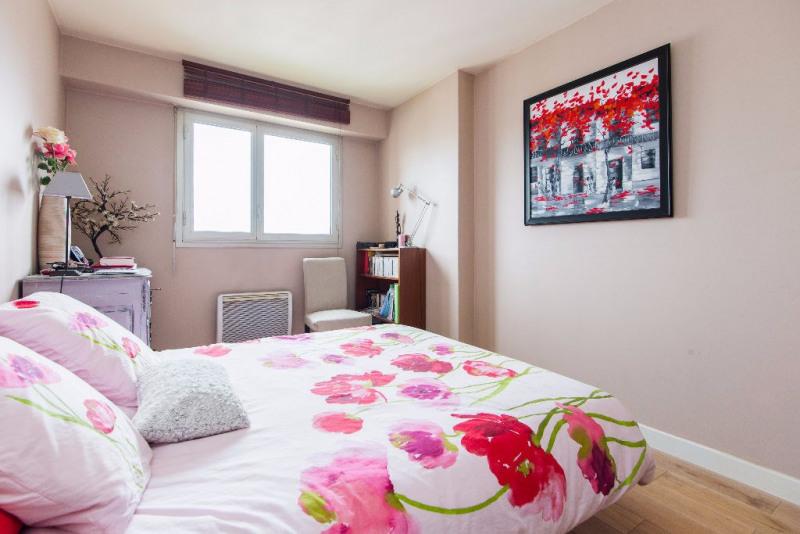 Appartement 106m² Hôtel de Ville Courbevoie 92400 -
