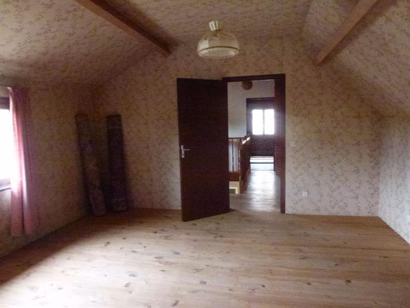 Sale house / villa Grandvilliers 127000€ - Picture 3