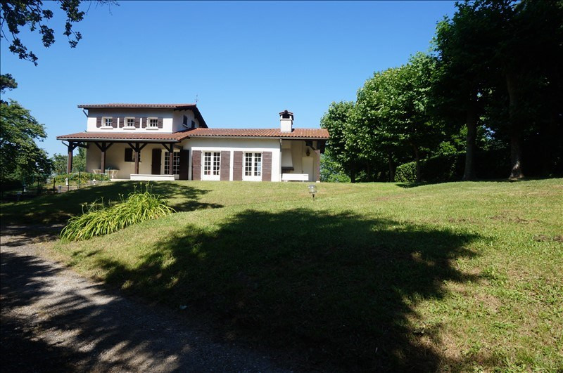 Venta  casa Vienne 450000€ - Fotografía 9