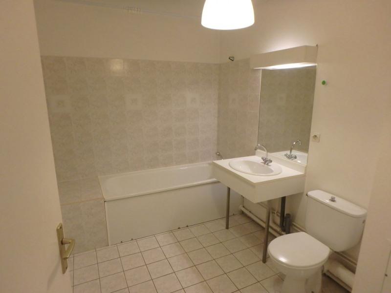 Location appartement Toulouse 490€ CC - Photo 5