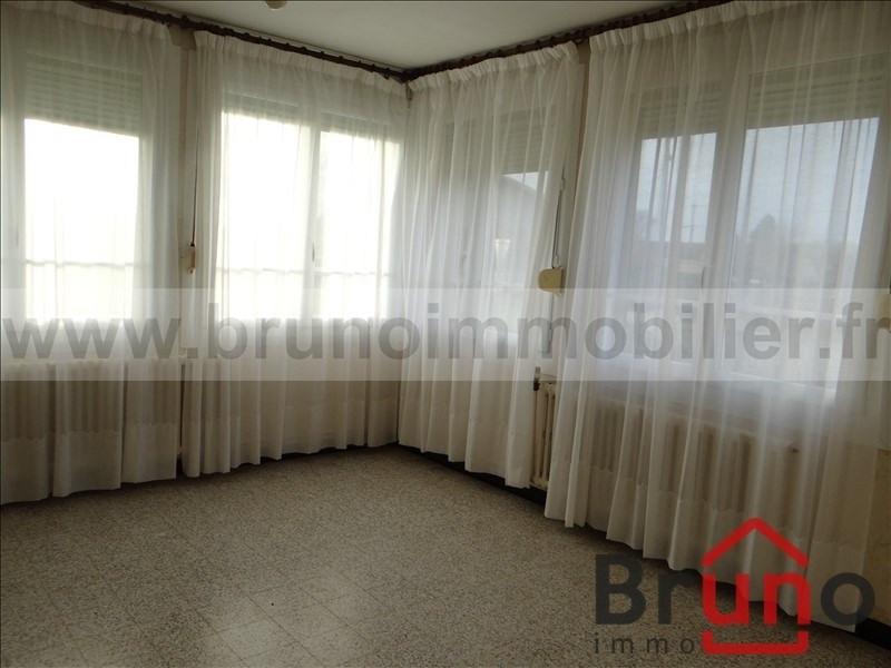 Sale house / villa Larronville 145700€ - Picture 7