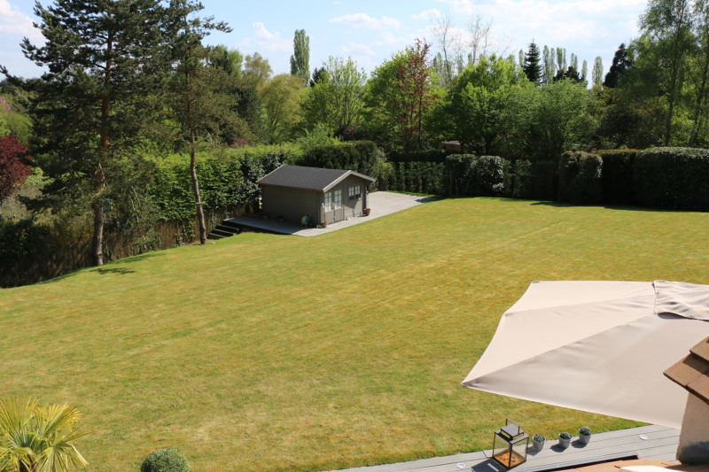 Vente de prestige maison / villa Saint-nom la breteche 1495000€ - Photo 19