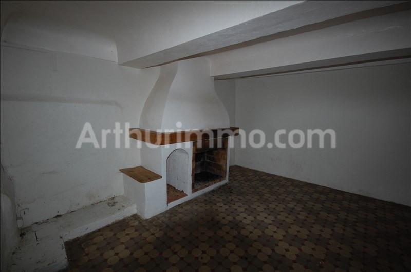 Sale house / villa Grimaud 365000€ - Picture 5