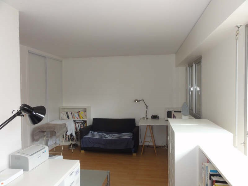 Vente appartement Le vesinet 190000€ - Photo 2