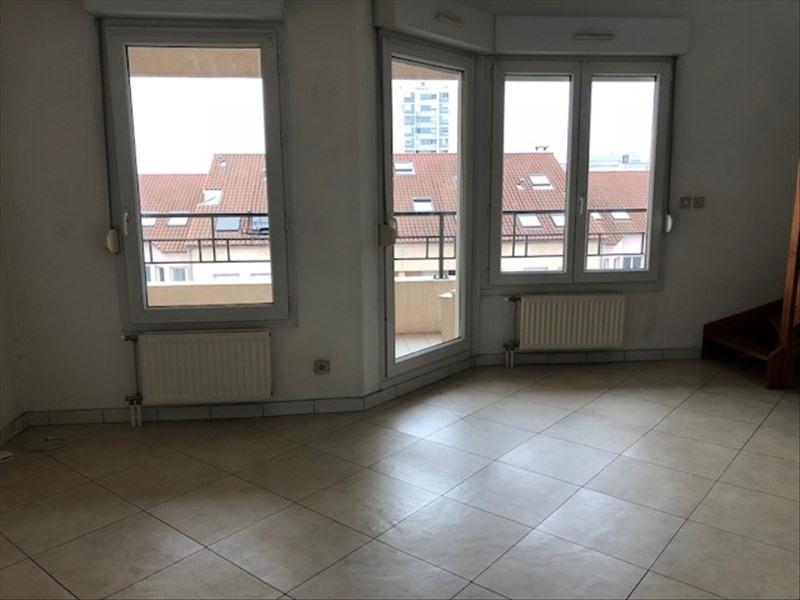 Location appartement Lyon 3ème 776€ CC - Photo 3