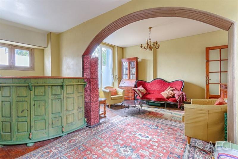 Vente maison / villa Bois colombes 655000€ - Photo 5